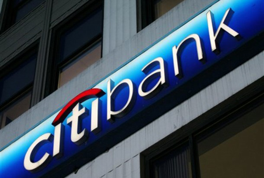 Judge finds in Favor of Homeowners in Case Against Citibank