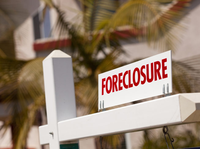The Law Offices of Jason W. Estavillo, PC Experiences First Hand How Yvanova Ruling is Changing Foreclosure Litigation