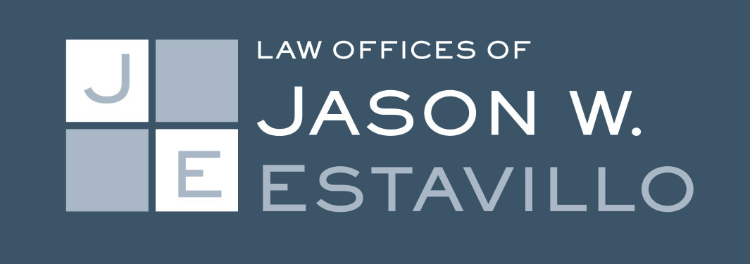 Law Offices of Jason W. Estavillo