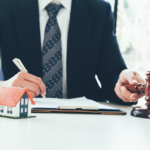 What Exactly Does a Napa Foreclosure Lawyer Do?